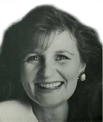 Joan Cushing