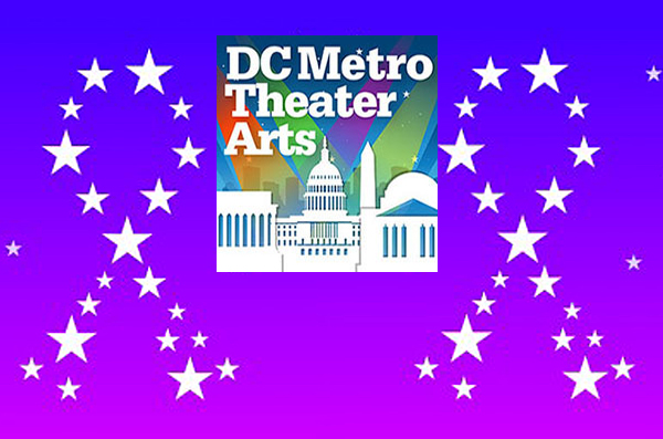 DE Metro Theater Arts