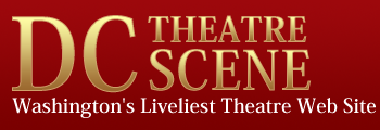 DC Theater Scene