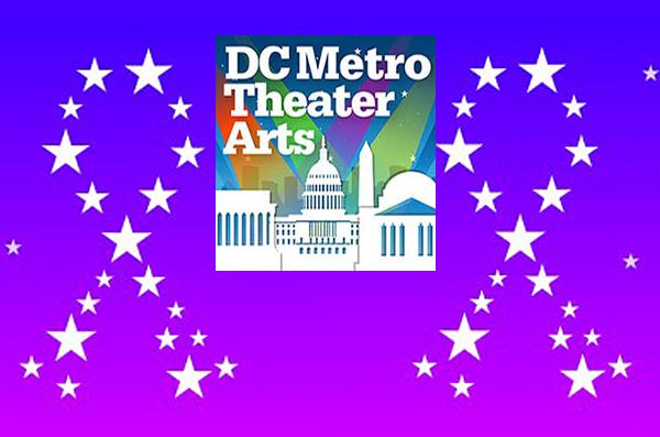 DE Metro Theater Arts